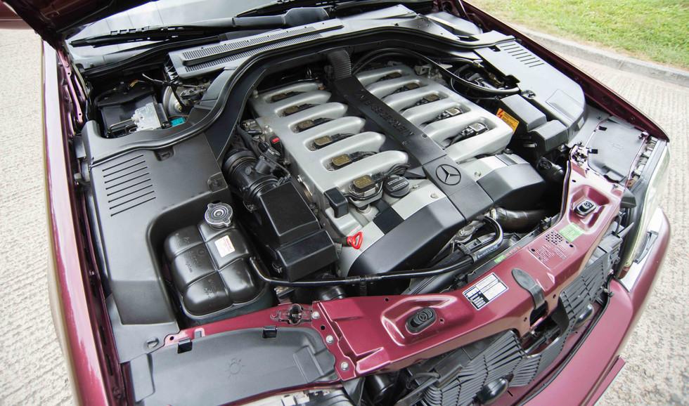 Mercedes S600 (619 of 26).jpg