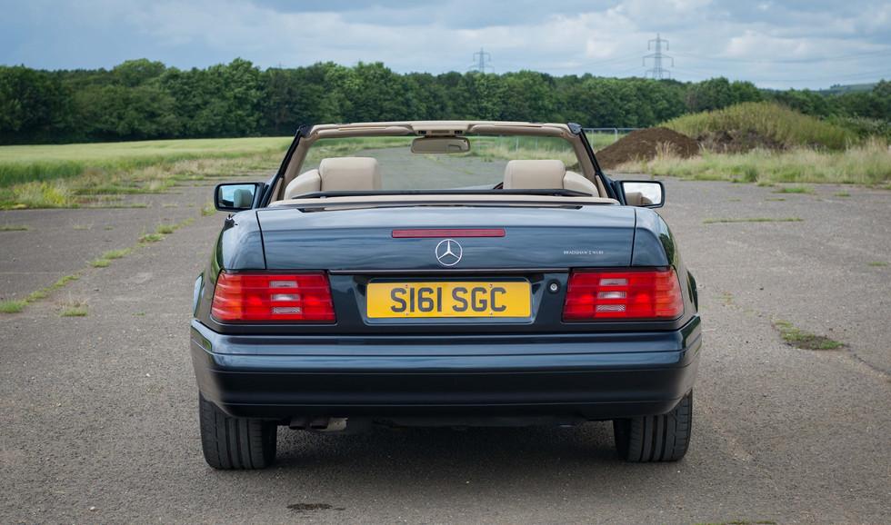 Mercedes R129 SL320 (503 of 24).jpg