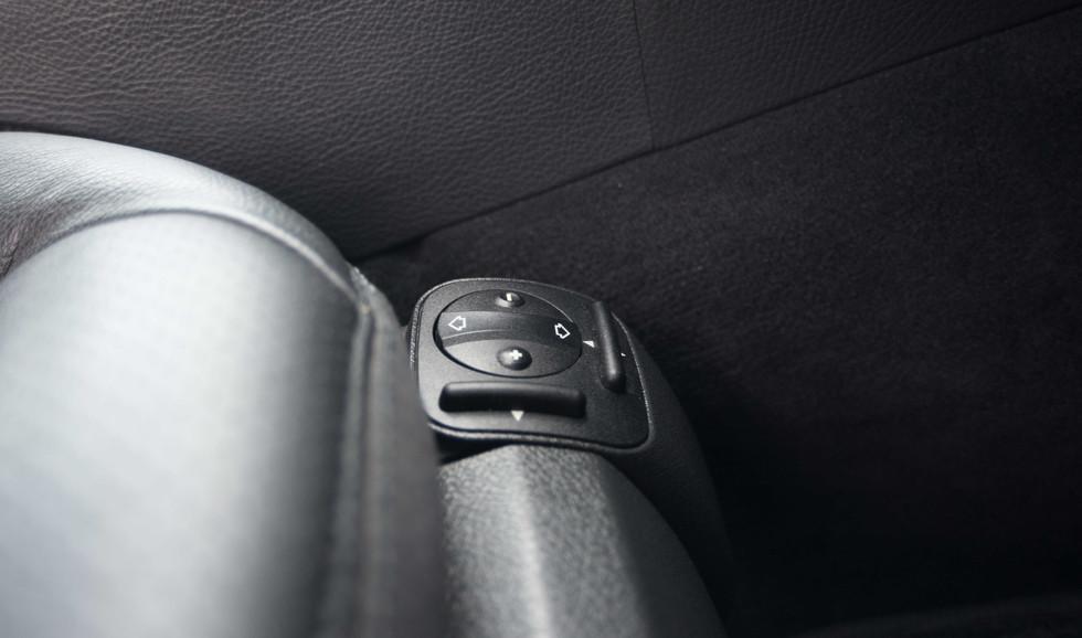 Mercedes E320CDI For Sale UK London  (16 of 49).jpg