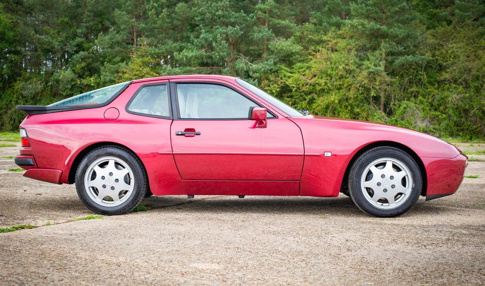 Porsche 944S For Sale UK London-23.jpg