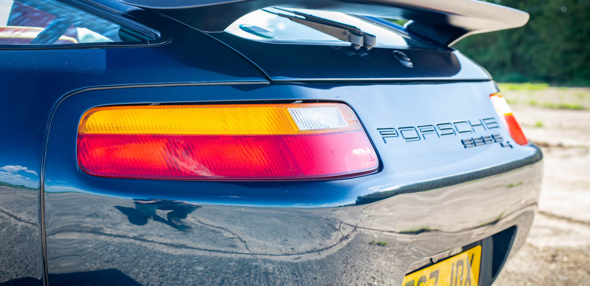 Porsche_928_ForSale Uk London-16.jpg