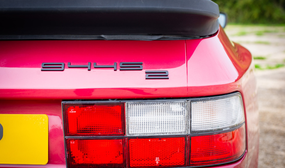 Porsche 944S For Sale UK London-17.jpg