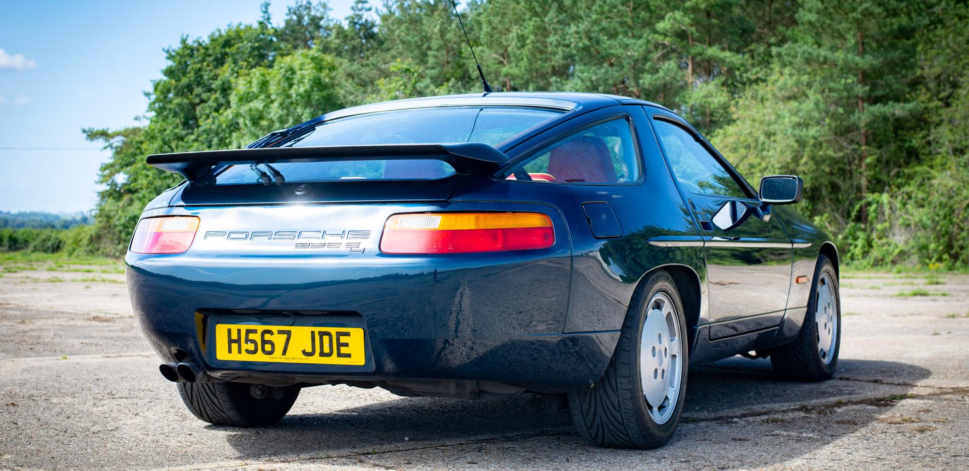Porsche 928 S4 UPDATE-7.jpg