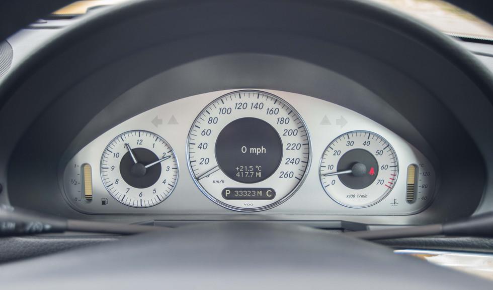 Mercedes E550 (600 of 41).jpg