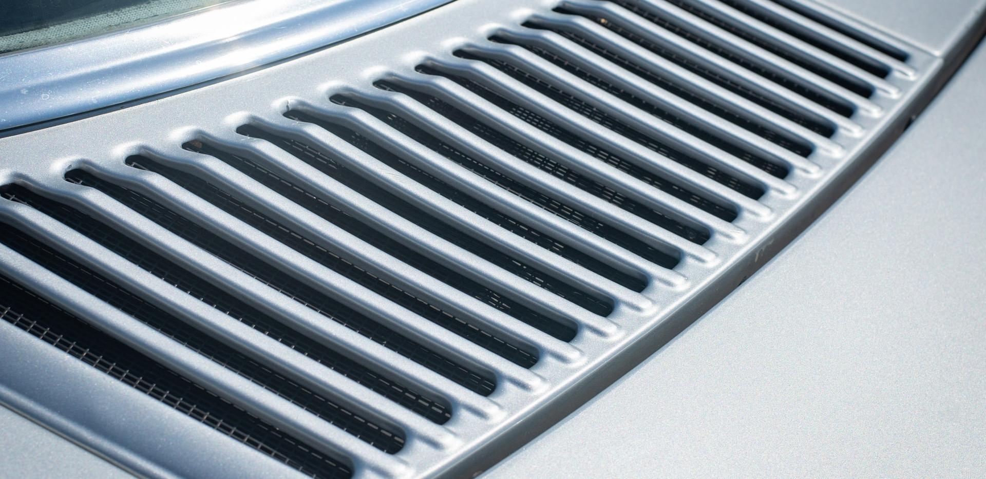 R107 300SL Silver C272 RBV-27.jpg