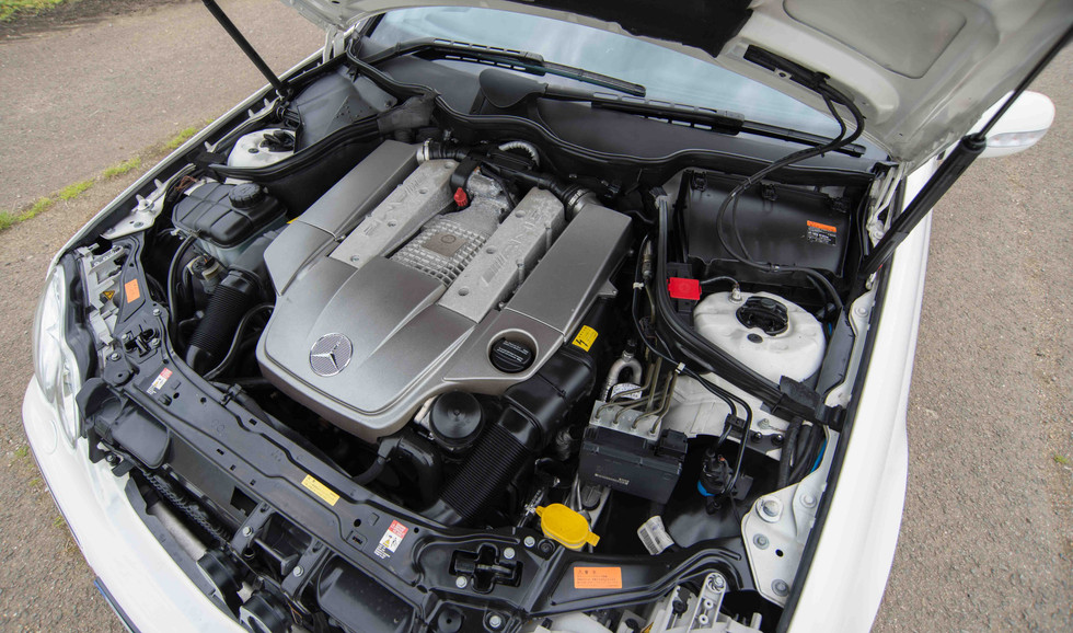 Mercedes C32 AMG Estate (522 of 26).jpg