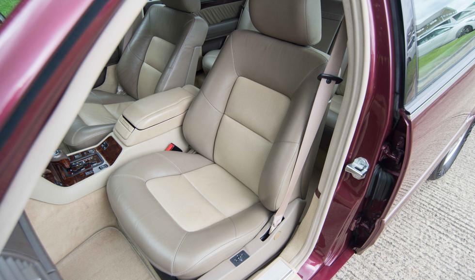 Mercedes S600 (609 of 26).jpg