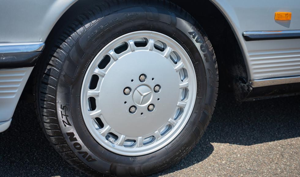 R107 300SL Silver C272 RBV-35.jpg