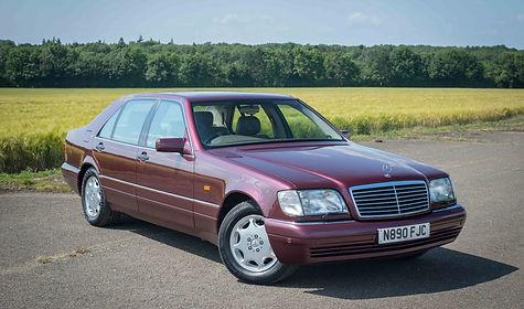 Mercedes S600 (503 of 10).jpg