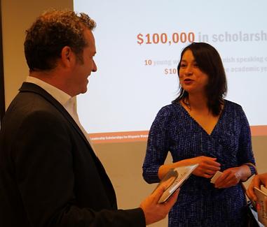Hispanic-Scholarships-Launch-Event-860x3