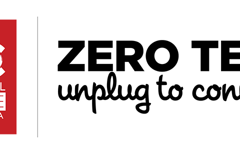 zero-tech-blog.png