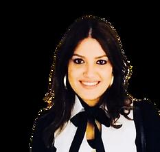 Emna Abidi.png