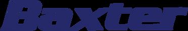 2560px-Baxter.svg.png