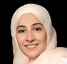 Nada_Alkhani_PharmD-removebg-preview.png