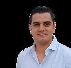 Jorge Schlottke.png