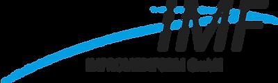 IMF-Logo-e1504265589779.png