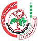 JPA logo1.png