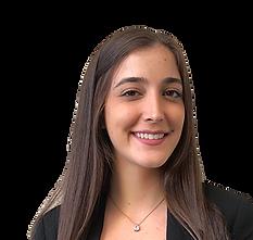 Tala Zeitoun.png