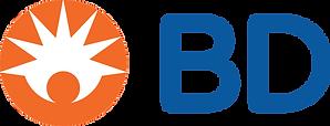 BD Logo_Hi Res (1).png