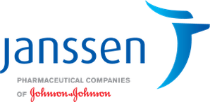 janssen-logo-05F09E3DB9-seeklogo.com.png
