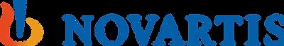 1280px-Novartis-Logo.svg.png