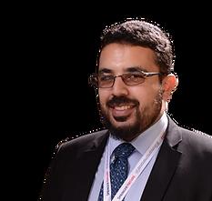 Husam AlSalamat.png