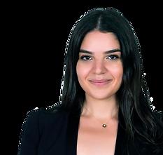 Myriam Asmar.png