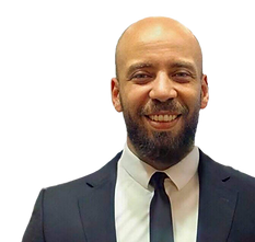 Ibrahim Abdo.png