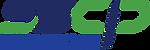 SSCP_Logo_Final.png