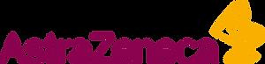 astra_zeneca_logo_freelogovectors.net_.png