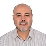 Tarek Elkady Picture.png