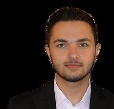 Anas Hawar.png
