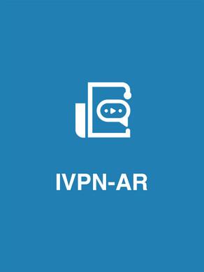 IVPN-AR.jpg