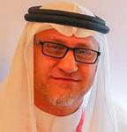 Mohamad Alshennawi (1).jpeg