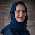 Nedaa Photo 1_edited.jpg