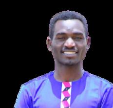 Amon Nsengimana.png