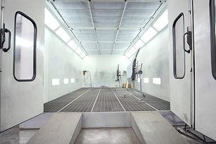bigstock-paint-booth-in-car-bodu-shop-19