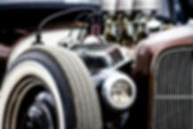 auto-3116534_1920.jpg