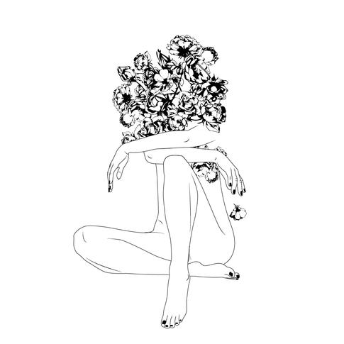 rose-woman-illustration.png