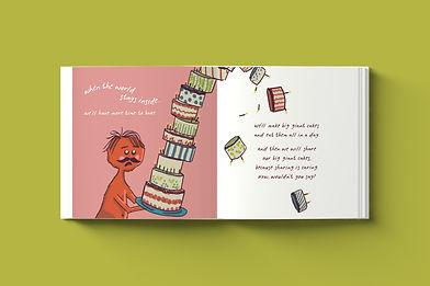 book-spreads_cake.jpg