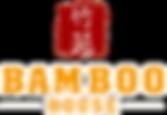 logo_trans-whiteside.png