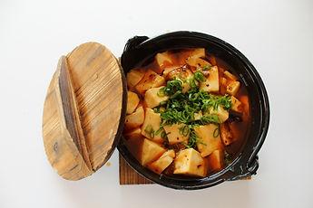 17.麻婆豆腐的副本.JPG