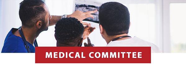 Medical Committee.jpg