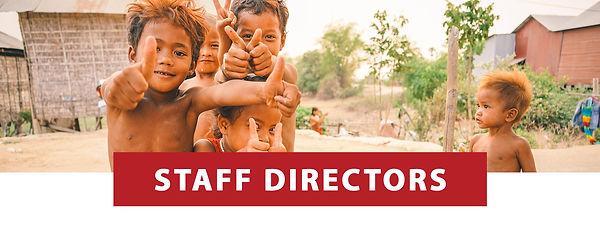 Staff Directors.jpg