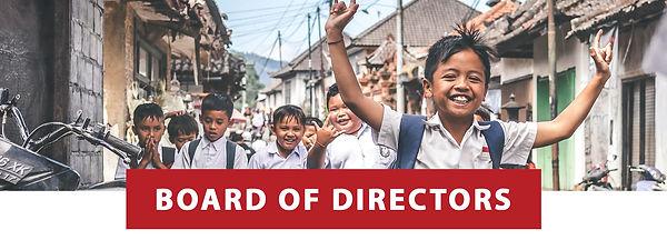 Board of Directors.jpg