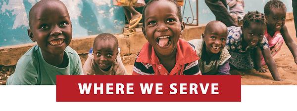Where we serve.jpg
