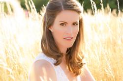 Rachael Lloyd