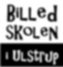 Logo 2  Billedskolen i Ulstrup (2).jpg.p