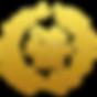 orla-logo-2019.png
