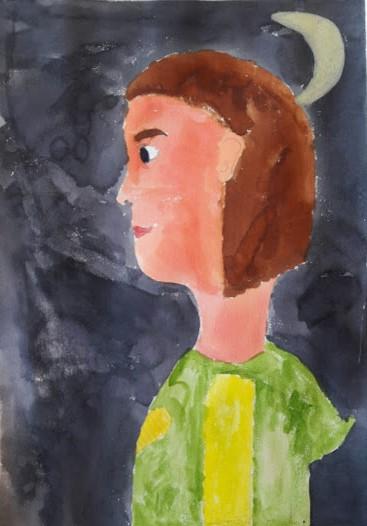 Milla Dylmer